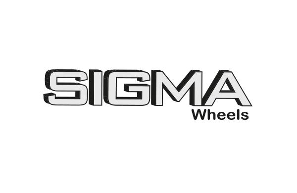 Aerotechnik Fahrzeugteile AG | LOGO Sigma