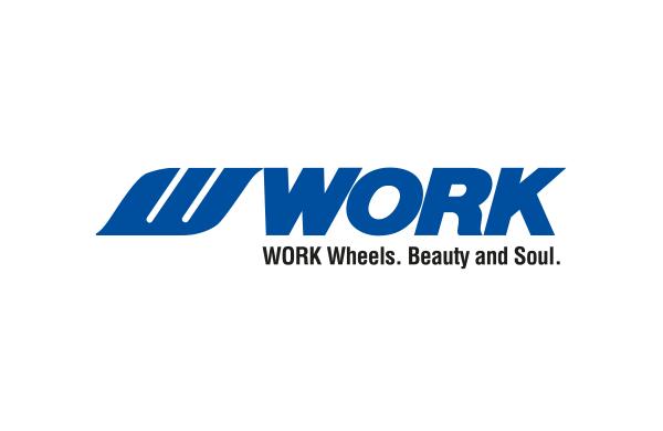 Aerotechnik Fahrzeugteile AG | LOGO Work