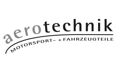 Aerotechnik Fahrzeugteile AG | Pressebereich | LOGO
